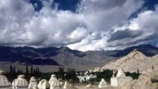 Alam Lohar - Dil Wala Dukhra