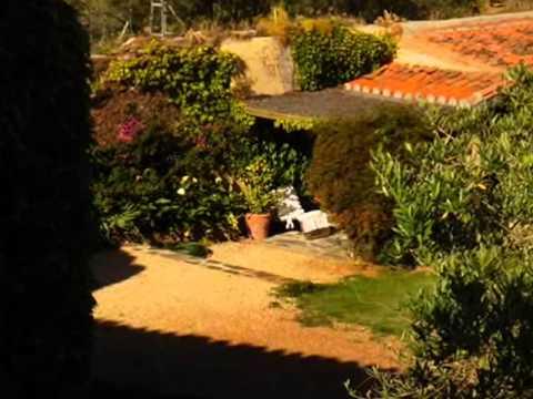 Cortijo en trujillos doovi - Alojamiento rural merida ...