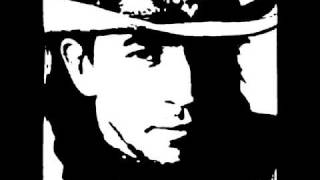 Watch Stevie Ray Vaughan The Sky Is Crying video
