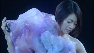 Gambar cover 宇多田光 Utada Hikaru - Goodbye Happiness / Traveling. Wildlife Live 2010. YokoHama Arena. December 8-9.