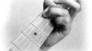 Titanic - my heart will go on на гитаре. (видео разбор). Урок 3