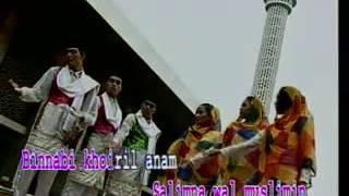 h chumaidi h ya muhaiminu ya salam shalawat 2 new