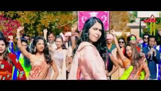 kinjal dave bhailu halya jaan ma new gujarati song