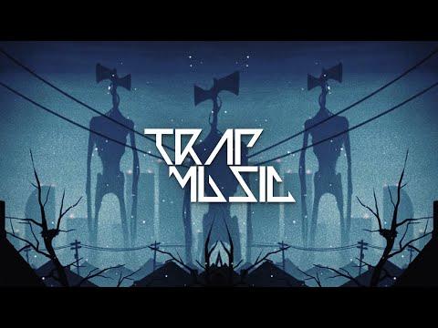 SIREN HEAD (DB7 Trap Remix)