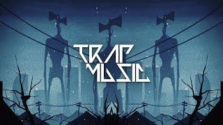Download SIREN HEAD (DB7 Trap Remix)