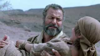 Скачать The Bible PREVIEW Sacrifice Of Isaac EXTENDED