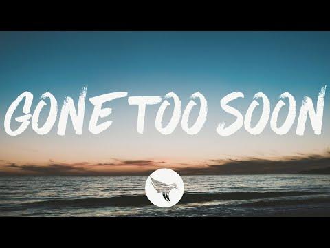 Andrew-Jannakos-Gone-Too-Soon-Lyrics