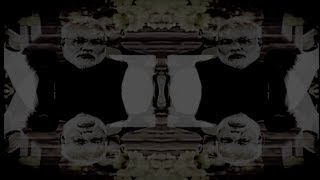 F.U. - Freethinkers United - NAMO NAZI COMING