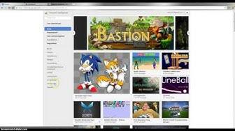 Kuidas muuta Google Chrome teemat