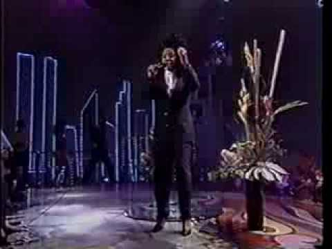 Soul Train #604 (Tribute to Patti LaBelle and Eugene Wilde)