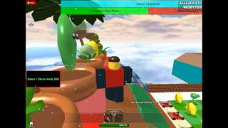 Copy of Roblox Plants vs Zombies Tycoon Part 3