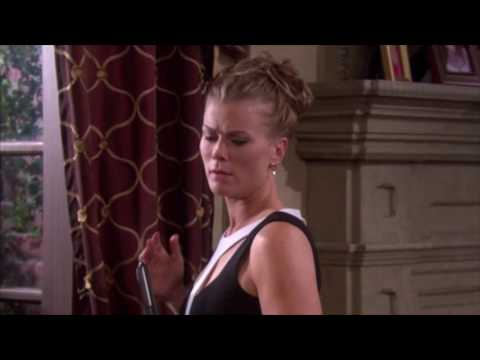 Samantha DiMera Feat, EJ DiMera (EJami)  Preview to Warfaire
