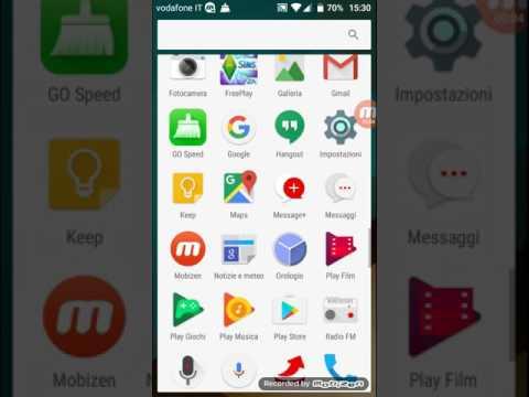 Sito Dove Scaricare I Giochi A Pagamento  Gratis Per Android Per Le Tutte Le Vostre Versioni Android