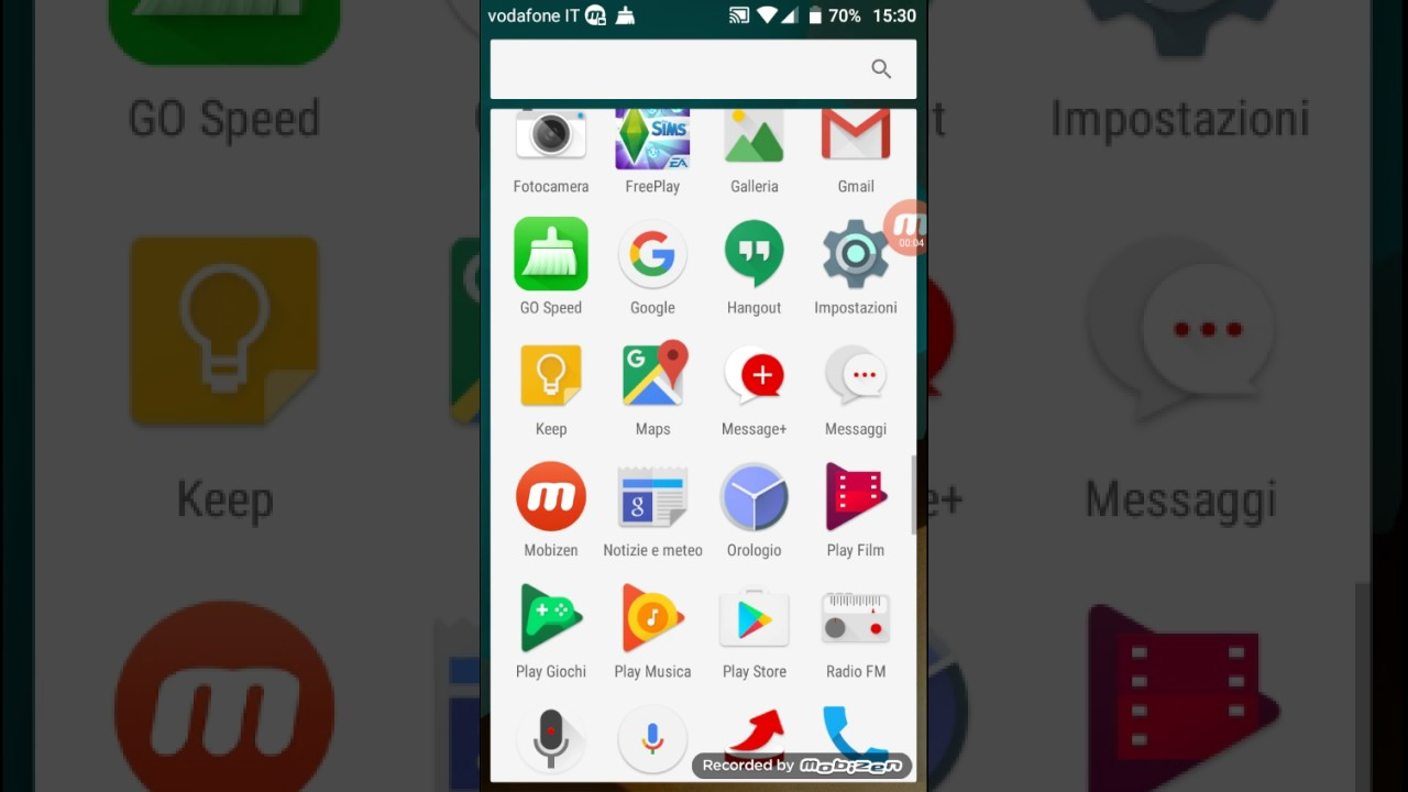 dove scaricare giochi a pagamento gratis android