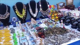 Video Real del Monte Hidalgo download MP3, 3GP, MP4, WEBM, AVI, FLV Agustus 2018