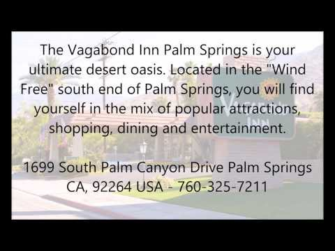 palm-springs-hotel-specials----vagabondinn.com