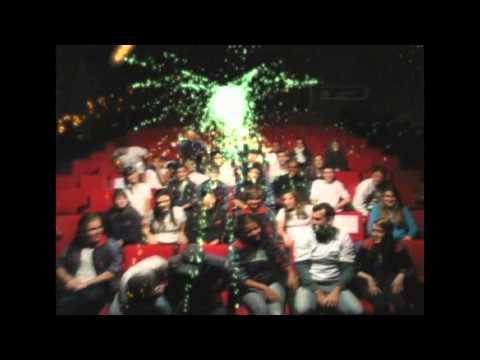 Trailer do filme Black Rain – A Coragem de uma Raça