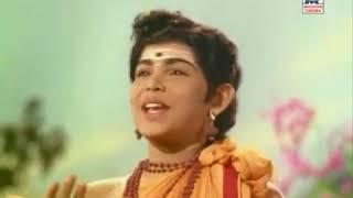 Agathiyar Movie Song Thayir Sirantha