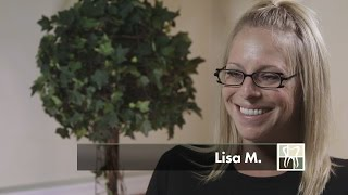 Lisa M. on the Staff and Atmosphere | Rosenblatt Family Dentistry