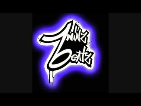 Twinz Beatz -