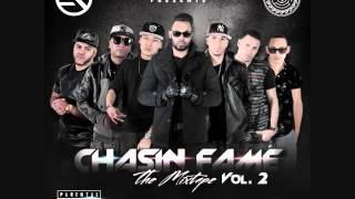 CHASIN FAME VOL 2  full mixtape