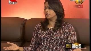 Pethikada Sirasa TV 30th August 2016