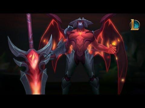 aatrox:-a-darkin-penge-|-hőselőzetes-–-league-of-legends