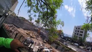 Nuevos edificios en san salvador EL SALVADOR