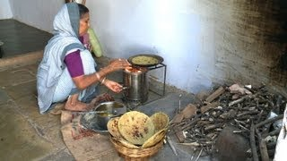 Indian women switch to cleaner cooking | AFP news agency