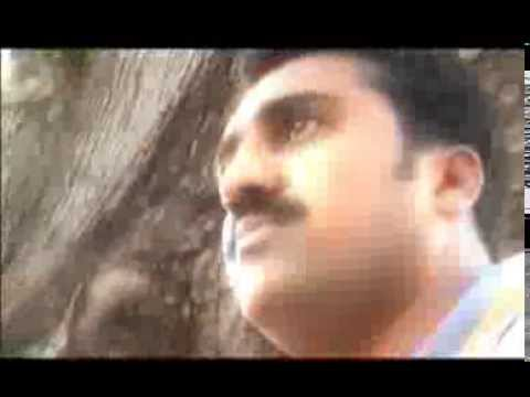"""Malayalam Song on """"GOD'S OWN COUNTRY"""" (Kerala) recorded August 2006"""