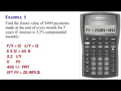 ba-ii-plus---ordinary-annuity-calculations-(pv,-pmt,-fv)