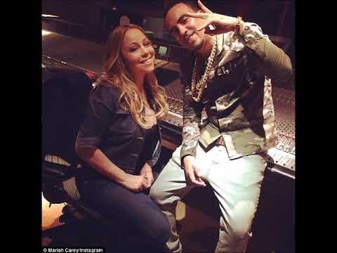 (LEAKED) French Montana ft. Mariah Carey -...