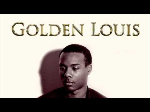 Lyn Charles- Golden Louis EP (Full Album) Starring ?uestlove, Vidal Davis and Ryshon Jones