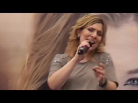 Laura Wilde - Avalon 2. Teil