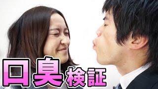 商品提供元 カンロ株式会社のURLはこちら! http://www.kanro.co.jp/ み...