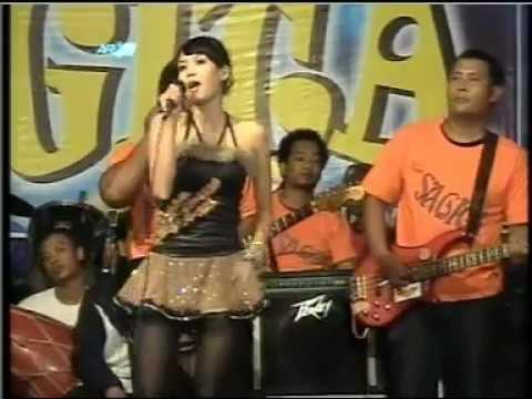 Hot Sagita Purwodadi 2012 - 06.Pacar 5 Langkah