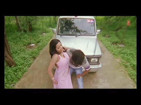 Humra Se Satat Naikhe Full Bhojpuri Hot Video Feat.Hot&Sexy Monalisa