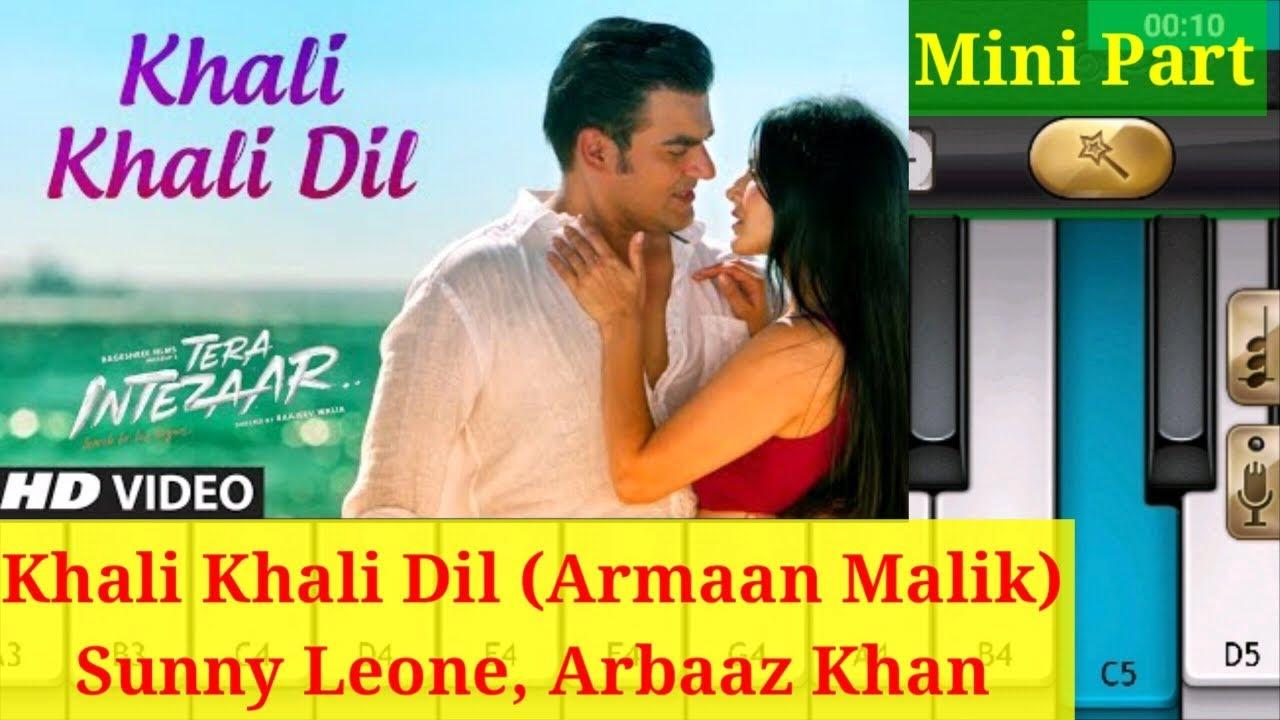 Khali Khali Dil Ko Song Download Mr Jatt Drowjackcapdia S Ownd