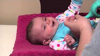 4b6e94143 Boys Town Pediatrics - YouTube