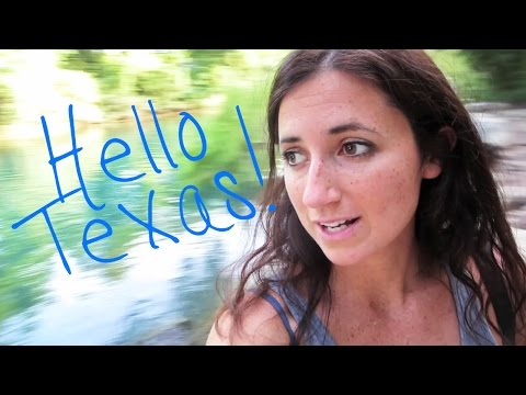Austin texas dating scene