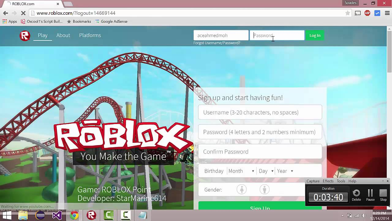 roblox rich account giveaway
