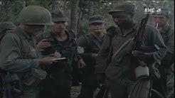 L' Enfer de la Guerre : La Guerre du Vietnam - Documentaire
