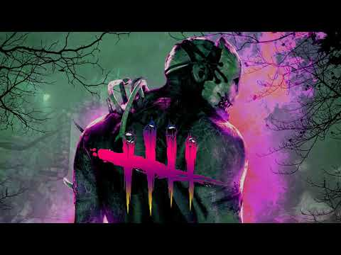80's style Dead by Daylight theme [Synthwave] GentleBruce