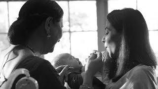Jewellery that is Blessed by Women - #AnugraheetaSwarnam