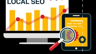 Video Seo Expert in Local Seo Services - Drive New Leads Today! download MP3, 3GP, MP4, WEBM, AVI, FLV Juni 2018