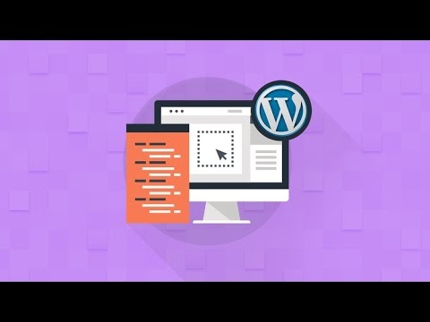 طريقة إنشاء موقع Wordpress بضغطة زر واحدة
