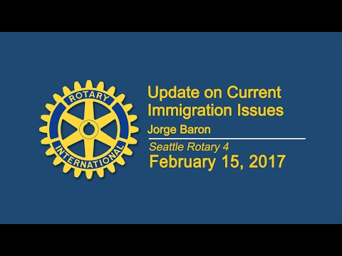 Rotary Luncheon 2-15-17