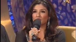 Waada Raha Sanam - Khiladi - Amaan Khan- Chak De Bachche - Akshay Kumar, Ayesha Jhulka