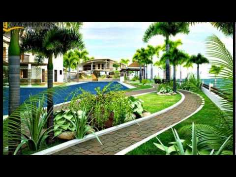 beachfront-5-bedroom-house-and-lot-in-argao-cebu-lombardy-model