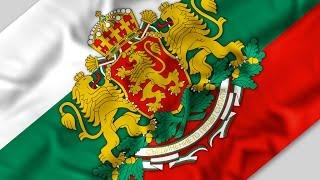 Русские в Болгарии(По последней переписи в Болгарии 12000 граждан РФ, 10 тис в этнической группе определяют себя как русские. 26152..., 2015-04-14T11:47:02.000Z)